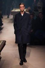 carven-MEN-paris-inv2014-1