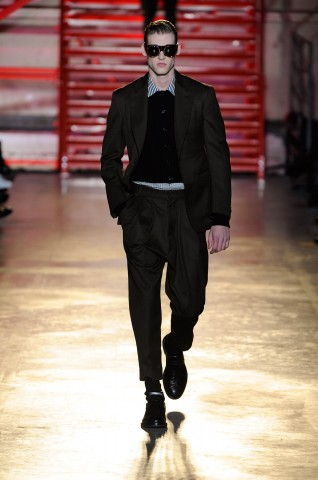 cerruti-MEN-paris-inv2014-1
