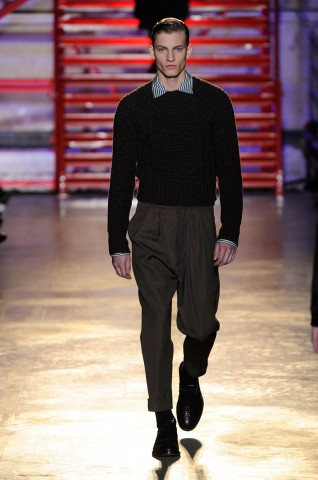 cerruti-MEN-paris-inv2014-2