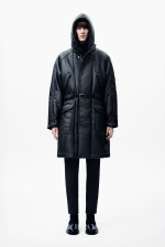 christopherkane-MEN-london-inv2014-1