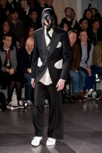 commedesgarcons-MEN-paris-inv2014-1
