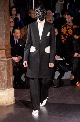commedesgarcons-MEN-paris-inv2014-2