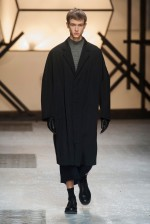 damirdoma-MEN-paris-inv2014-1