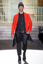 dsquared2-MEN-milao-inv2014-1
