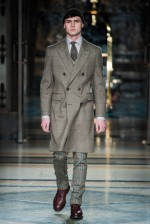 hackett-MEN-london-inv2014-1