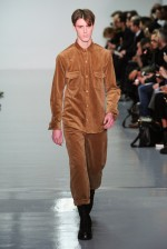 loudalton-MEN-london-inv2014-1