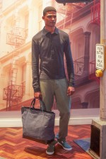 orlebarbrown-MEN-london-inv2014-1