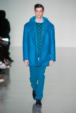 RichardNicoll-MEN-london-inv2014-1