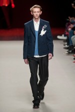 vanassche-MEN-paris-inv2014-1