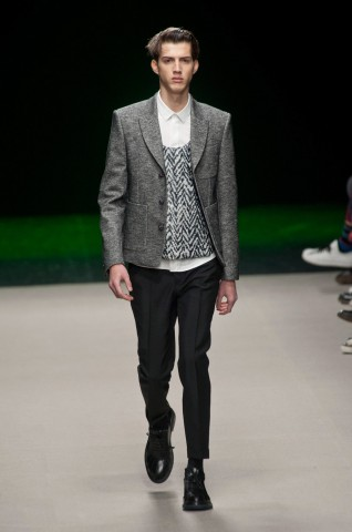 vanassche-MEN-paris-inv2014-2