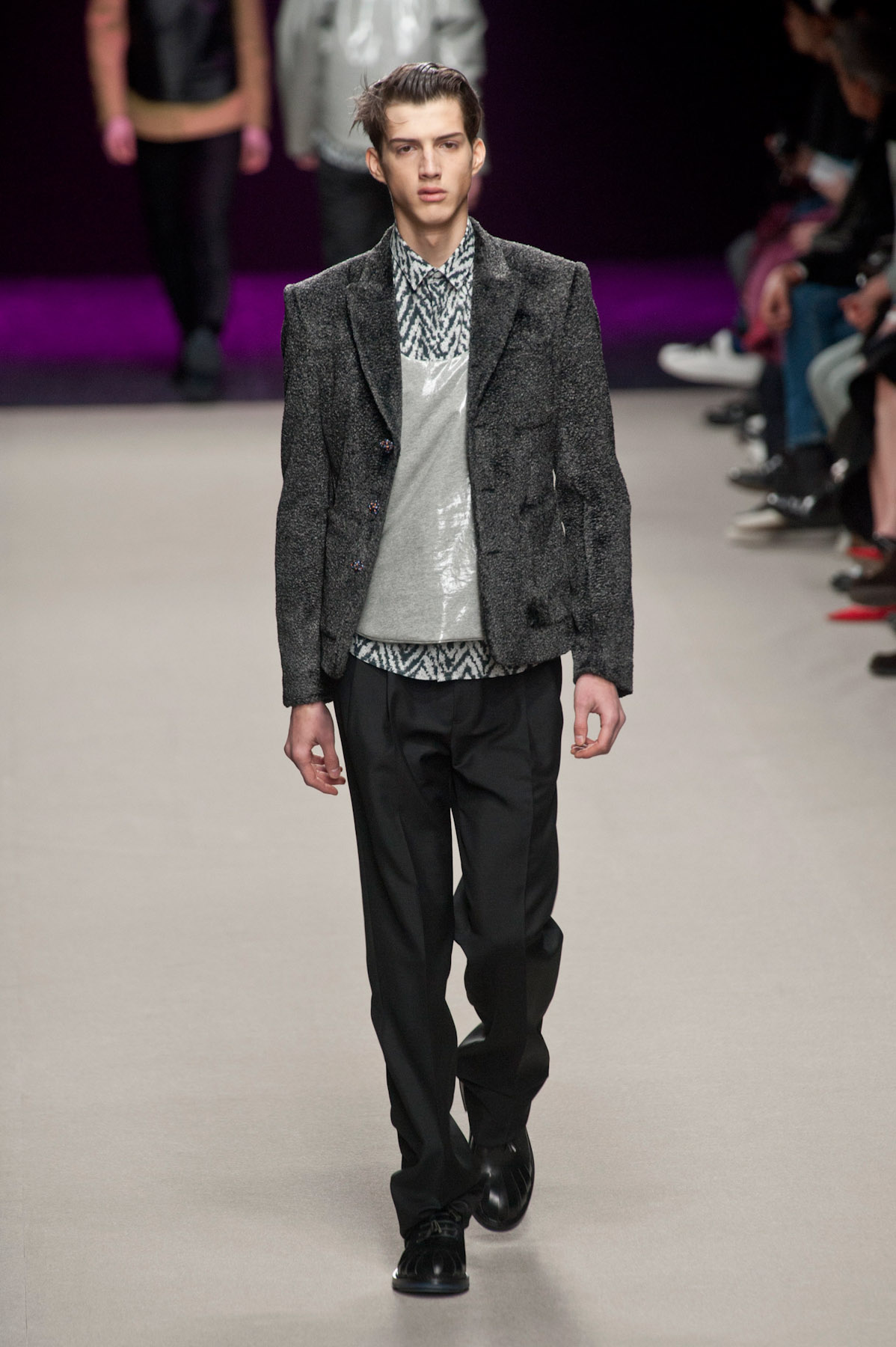 vanassche-MEN-paris-inv2014-27
