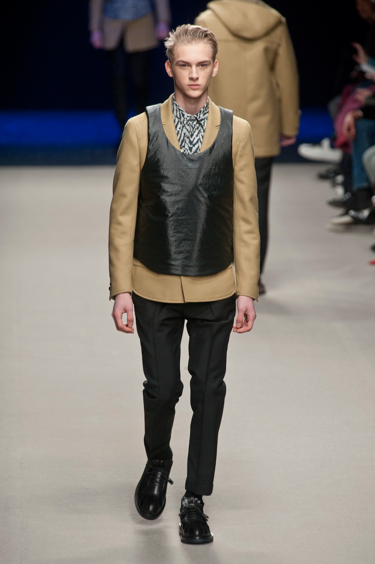 vanassche-MEN-paris-inv2014-28
