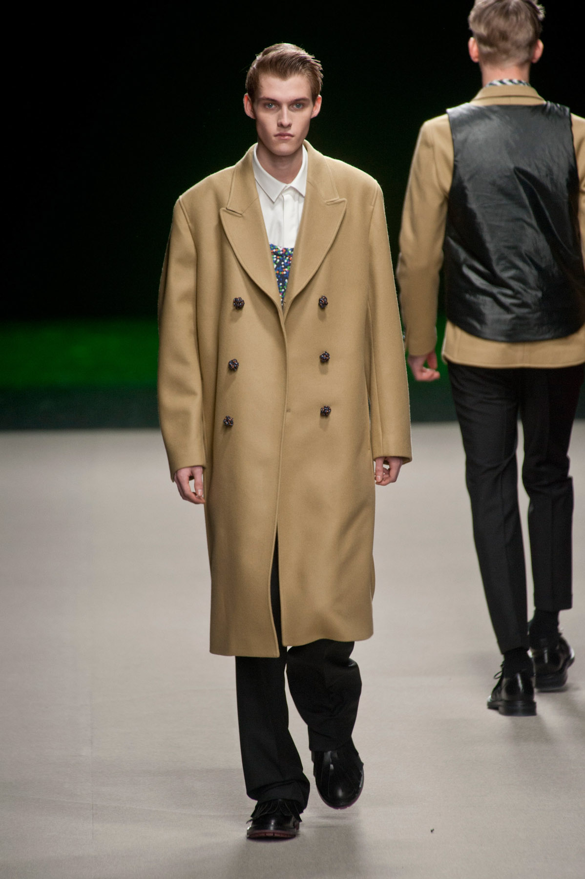 vanassche-MEN-paris-inv2014-30