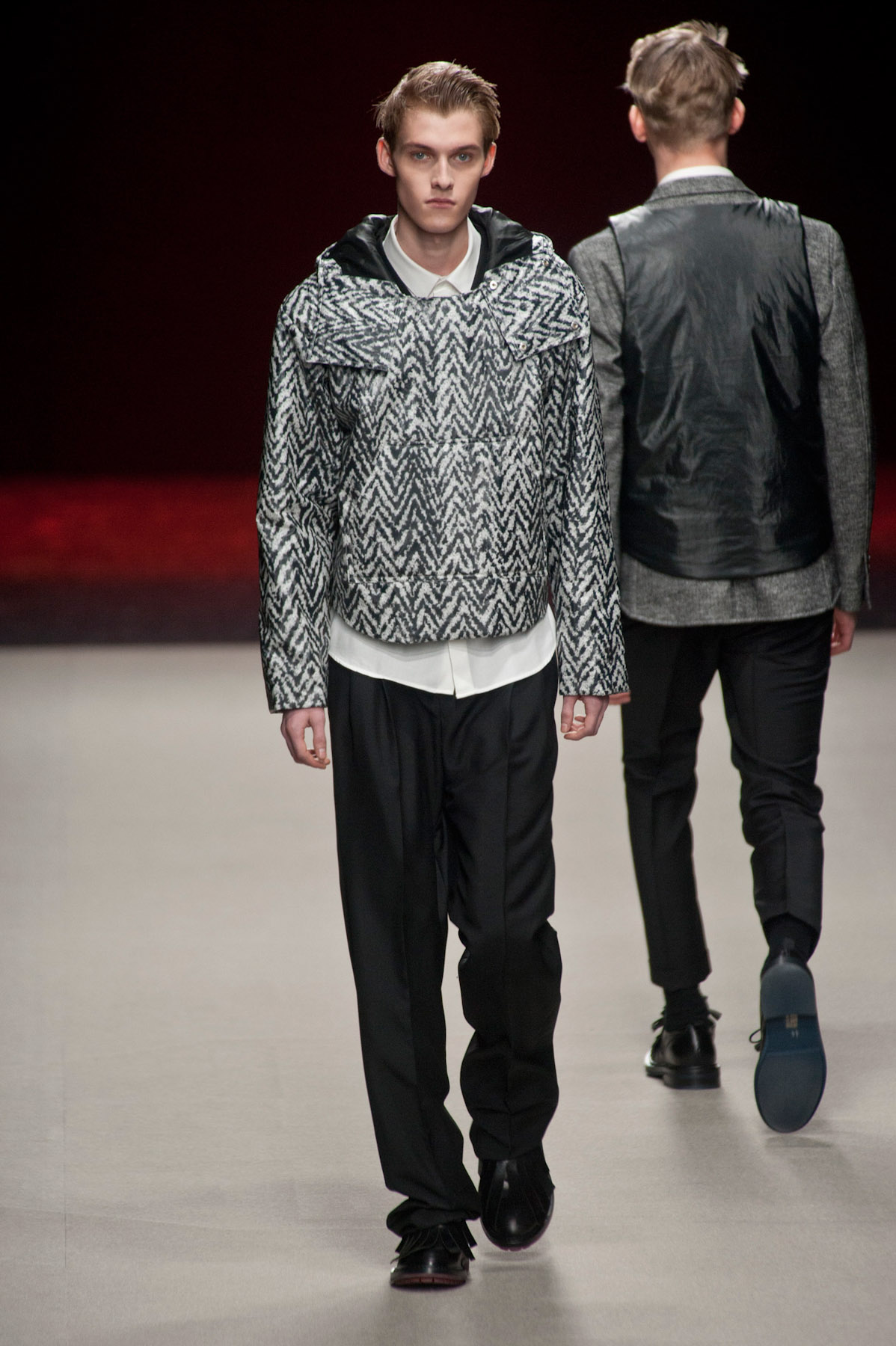 vanassche-MEN-paris-inv2014-5