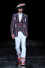 vanbeirendonck-MEN-paris-inv2014-1