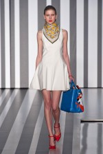 hindmarch-inv2015-london-1