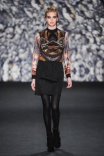miller-nyfw-inverno2014-1