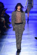 ungaro-inv2015-paris-1
