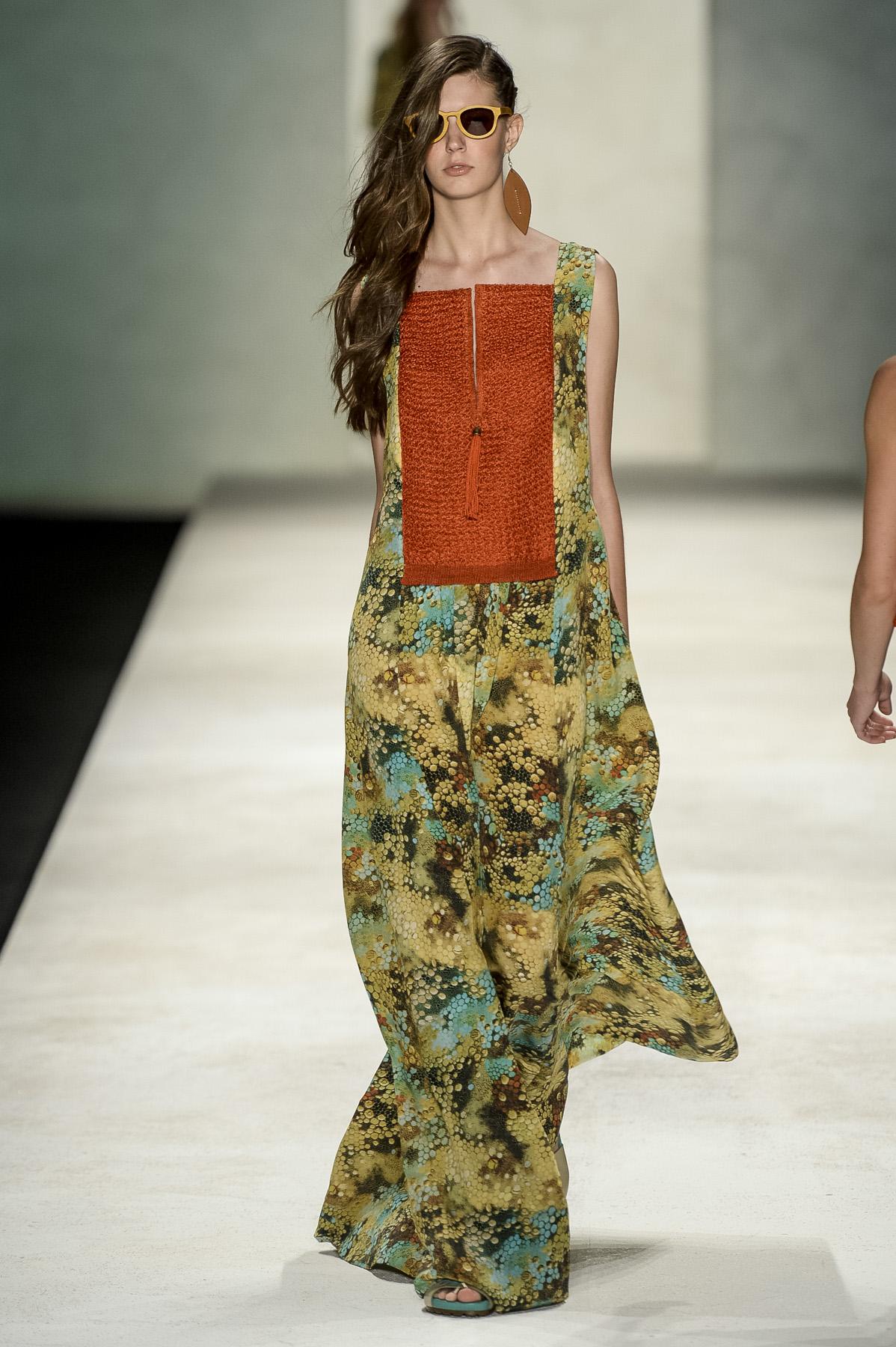 Fashion Fr Photo