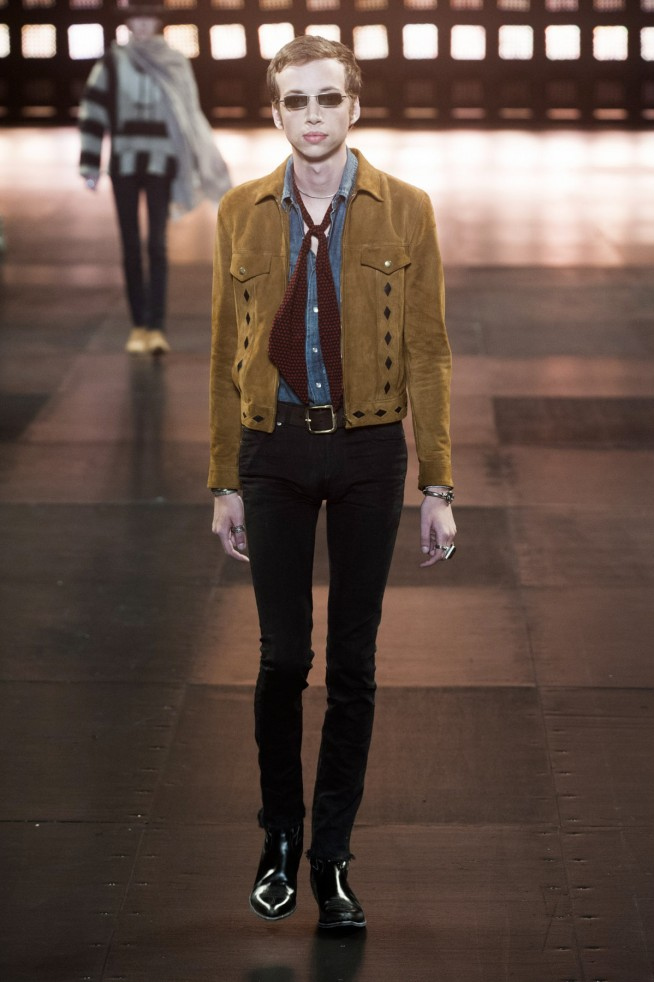 SaintLaurent-verao2015-parismen-18