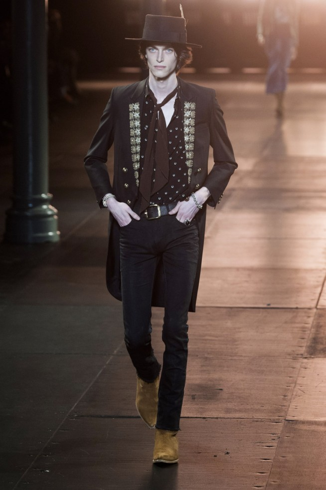 SaintLaurent-verao2015-parismen-21