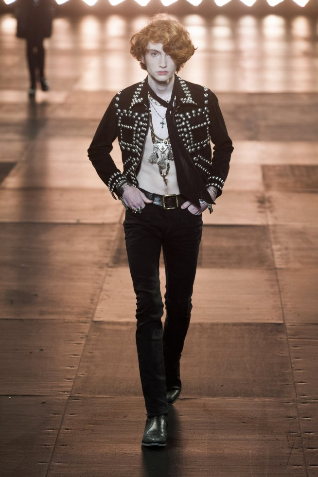 SaintLaurent-verao2015-parismen-29