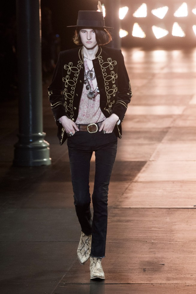 SaintLaurent-verao2015-parismen-8