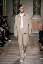 Ports 1961 Menswear Spring Summer 2015 Milan Fashion Week June 2014
