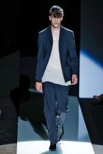 Vivienne Westwood Menswear Spring Summer 2015 Milan Fashion Week June 2014