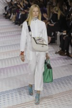 AnyaHindmarch-verao2015-londres-2