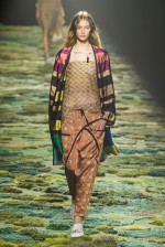DriesVanNoten-verao2015-paris-2
