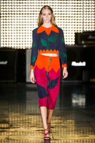 HouseofHolland-verao2015-londres-2