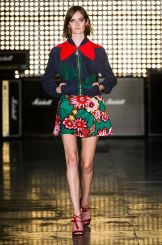 HouseofHolland-verao2015-londres-3