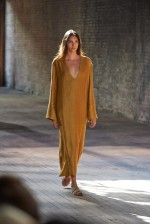 TheRow-verao2015-nyfw-2