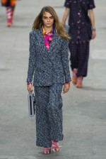 Chanel-verao2015-paris-2