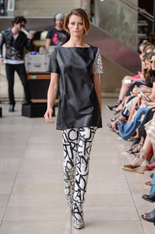 patpats-spfw-inverno2015-2