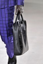 Issey Miyake Paris Menswear Fall Winter 2015 January 2015