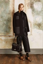 mulberry-pre-fall-2015-fotos (1)