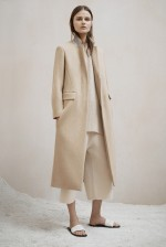 the-row-pre-fall-2015-fotos (1)