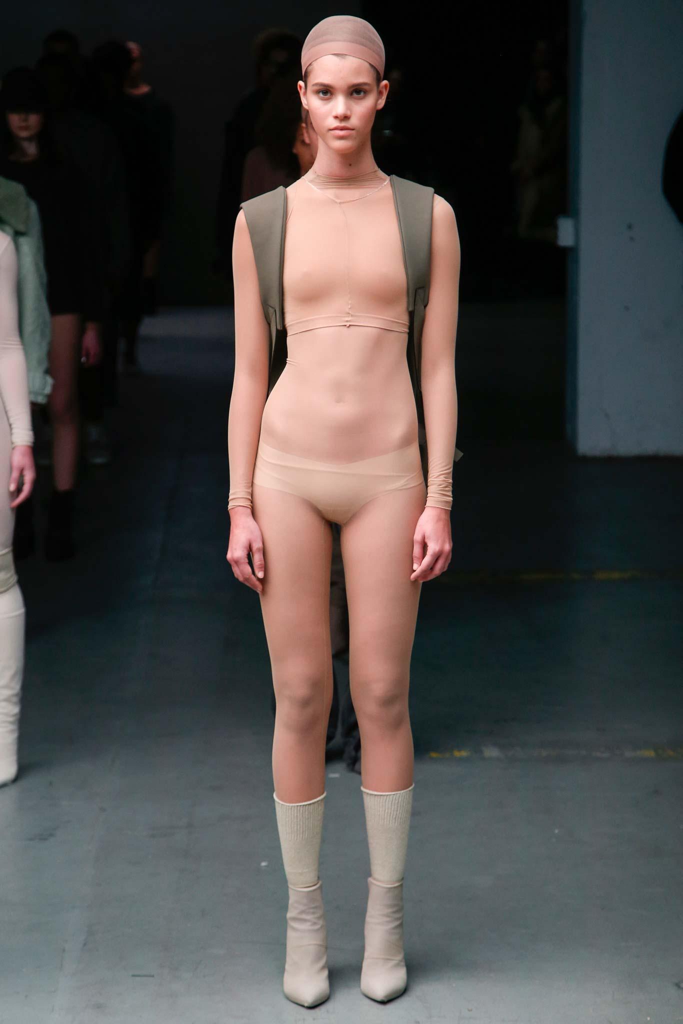 monique alexander голая фото