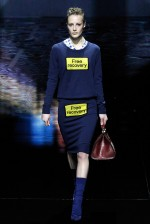 AnyaHindmarch-RTW-Londres-inverno2016-2