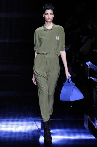 AnyaHindmarch-RTW-Londres-inverno2016-3