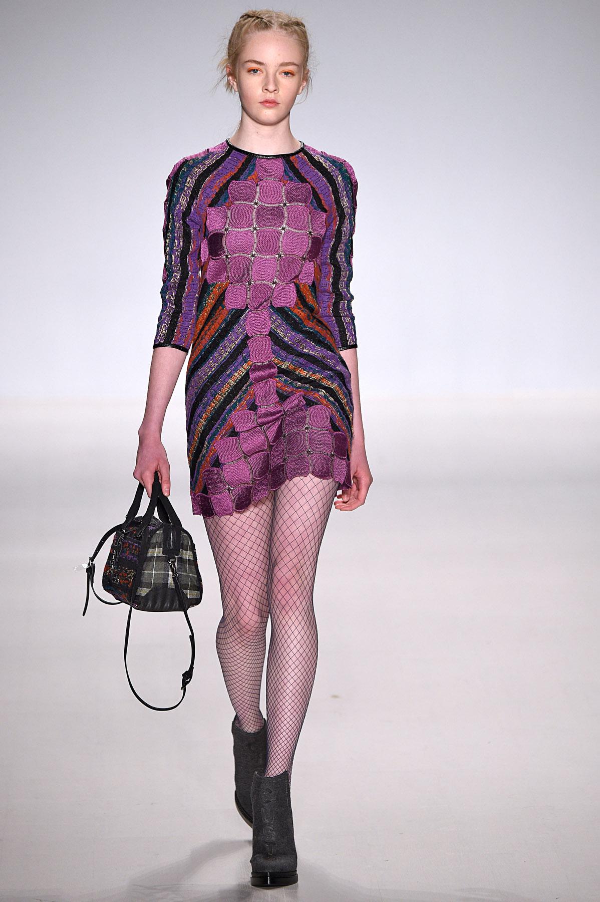 Fashion Nova Cus