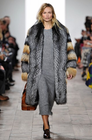 New York RTW Fall Winter 2015 February 2015