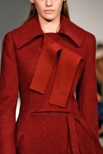 ProenzaSchouler-detalhes-RTW-NYC-inverno2016-9