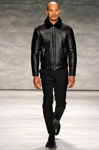 ToddSnyder-RTW-NYC-inverno2016-2