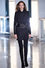 Anthony_Vaccarello-paris-inverno2016-1