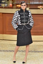Chanel-1RTW-Paris-Inverno2016-1