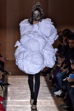 CommedesGarcons-RTW-Paris-Inverno2016-1