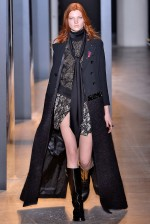 JohnGalliano-RTW-Paris-Inverno2016-1